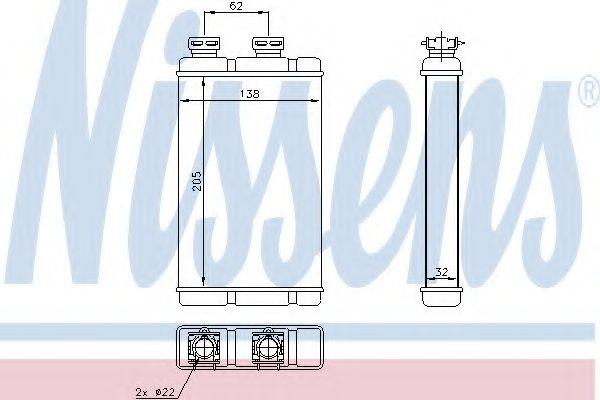 Bmw e46 318 теплообменник теплообменники vahterus